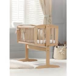 mothercare swinging crib bedding