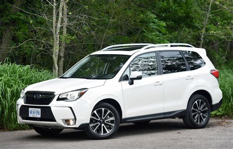 subaru forester 2018 colors 2018 subaru outback review car release date and