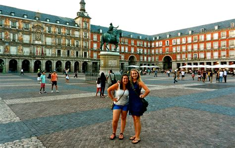 intern abroad free top 3 tips on how to intern abroad for free goabroad