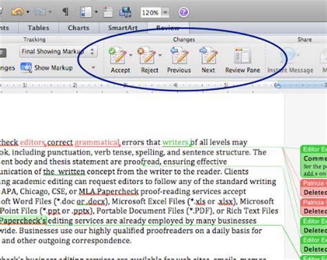mac word layout changes microsoft track changes word 2011 mac