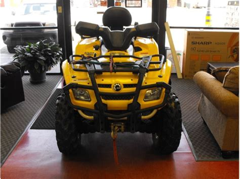 motorcycle pontoons pontoon trailer tires motorcycles for sale