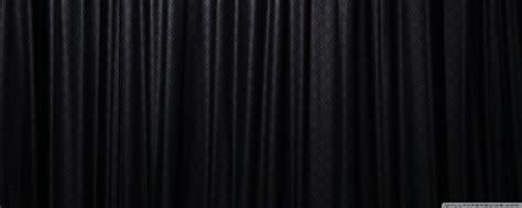 window curtain black  hd desktop wallpaper   ultra