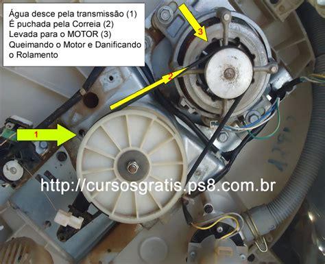 quando um capacitor esta queimado quando um capacitor esta queimado 28 images capacitores i 10 como funcionam os capacitores
