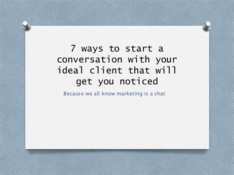 7 Ways To Get Your 1 Year To Talk by 7 Ways To Start A Conversation That Will Get You