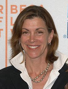 hairstyles for women over 45   december 2009