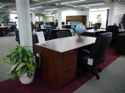 local office furniture stores nolt s office furniture ephrata lancaster county pa