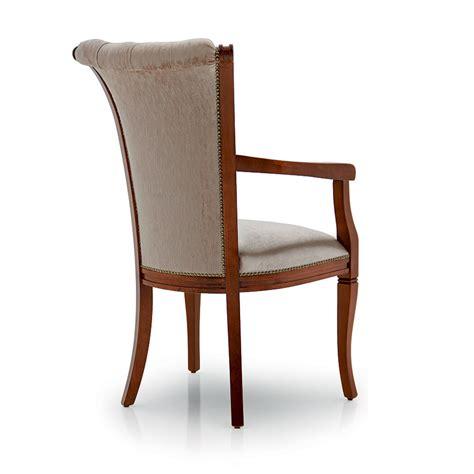 tappezziere per sedie brescia
