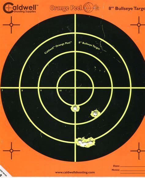 firing pattern en español photo glock g42 glock all4shooters com