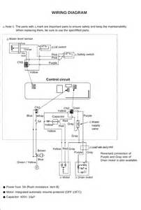 residential electrical wiring diagrams for ada residential wiring diagram free