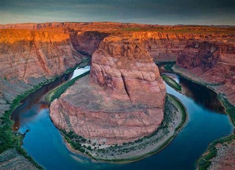 las imagenes mas impresionantes del mundo 2013 los 20 paisajes m 225 s impresionantes del mundo los viajes