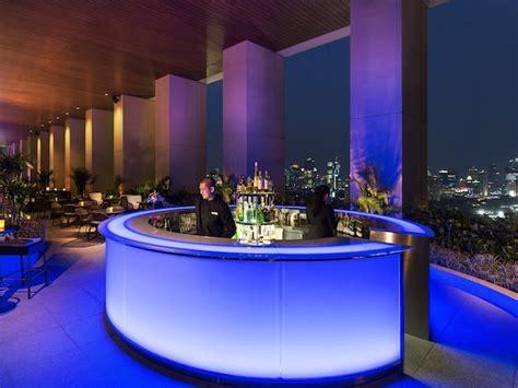 best price on fairmont jakarta hotel in jakarta reviews hot spot alert the fairmont jakarta s three new hangouts