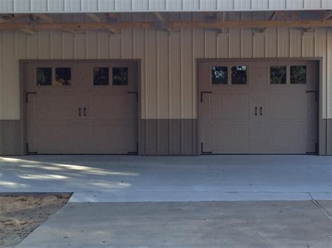 Ktm Garage Doors Garage Door And More Images Door Design Ideas