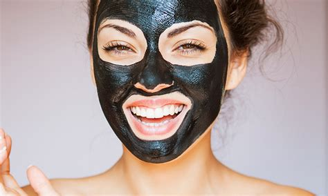 Masker Mud Mask Jafra 19 things every college should on their list