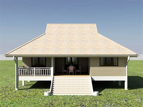buy a house in seychelles prefab houses in the seychelles islands more options for an affordable home