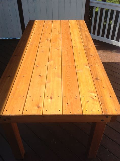 ideas australian timber oil  protecting  deck