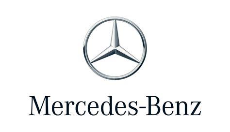 mercedes logos mercedes logos png images free
