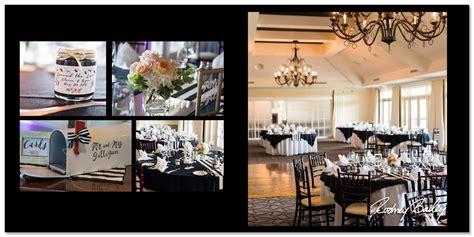 Leesburg Wedding Venues   ShenandoahWeddings.us