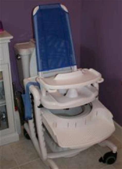 Rifton Toilet Chair by Toddlers Delhi Elmo Potty Rifton Potty Chair