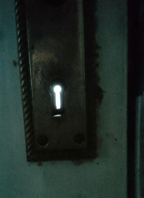 keyhole doorway door keyhole heaven u0027s door keyhole by forestmanfx
