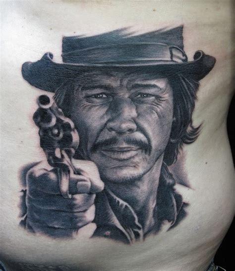 bob tyrrell tattoo bob tyrrells gallery tattoos charles
