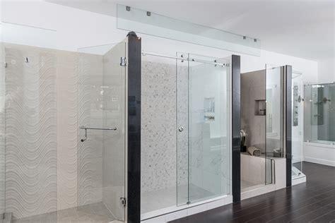 Shower Door Showroom Kohler Shower Doors Kohler Frameless Shower Doors Kohler Shower Doors Frameless Kohler Shower