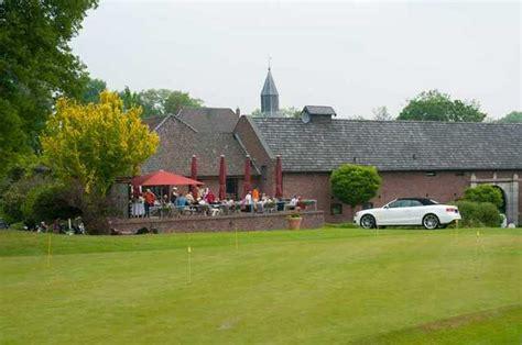 haus kambach haus kambach eschweiler kinzweiler golf club in eschweiler