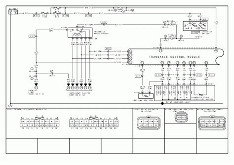 2007 freightliner columbia wiring diagrams electrical