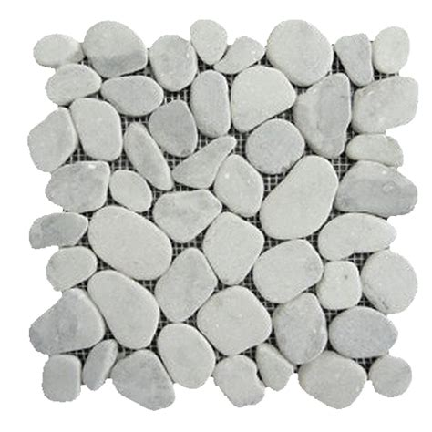 pebble stone png transparent images png all