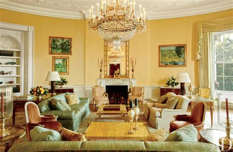 obama oval office decor of course the obamas white house decor is as cool as they