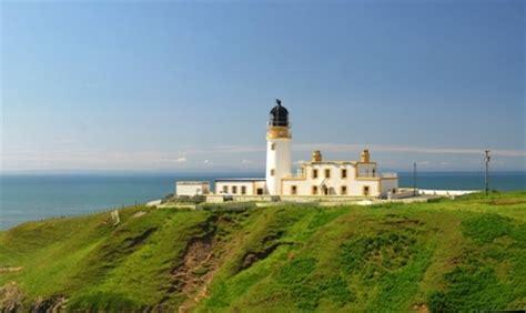 house lights for sale killantringan lighthouses for sale or rent