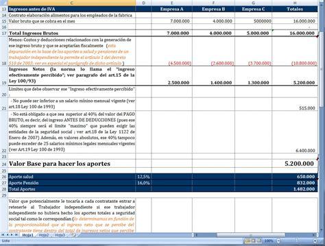 formato para control de pagos formato para control de gastos newhairstylesformen2014 com