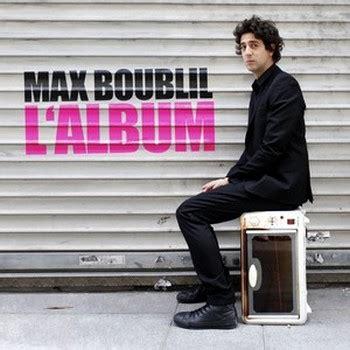 chanson max boublil joyeux noel max boublil 171 joyeux no 235 l 187 nosenchanteurs