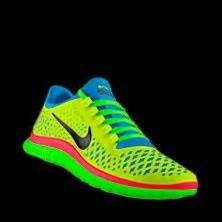 running shoes bright colors 153 best workout fitness wear images on