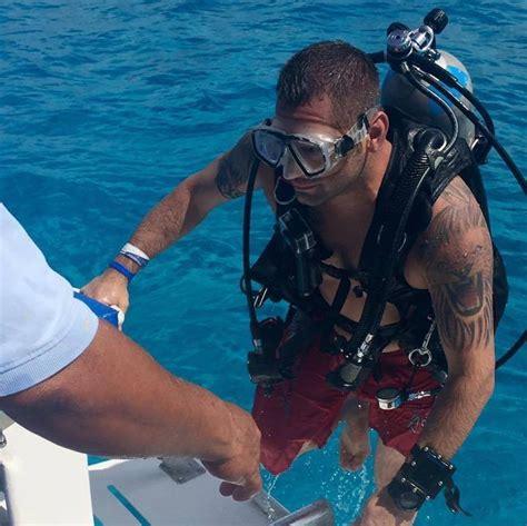Dive Deeper so you want to dive deeper sea2sea scuba