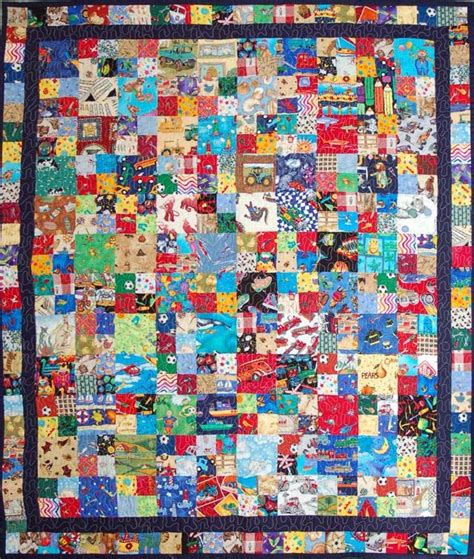 quilt pattern i spy pin by pam volk on quilts i spy quilts pinterest