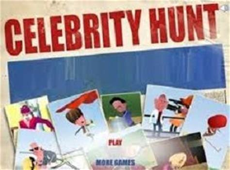 unblocked games celebrity hunt play game celebrity hunt at kizi4 http www kizi4school