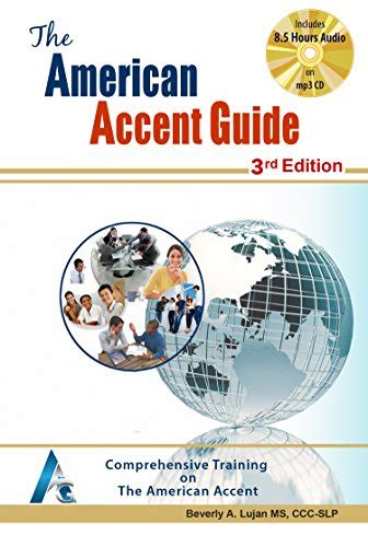 the wod handbook 3rd edition books the american accent guide 3rd edition from lingual arts