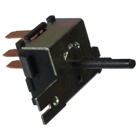 2000 s10 blower motor resistor blower motor switch for blazer s10 dodge s 15