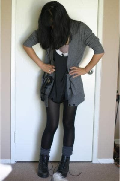 sock boots f21 f21 dresses timberland shoes h m sweaters f21 socks quot black my best friend quot by