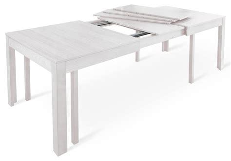 tavolo mensa tavolo rettangolare allungabile per ristoranti e mense