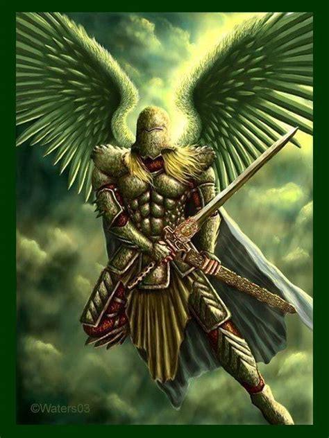 imagenes de dios guerrero pin angeles de dios guerreros hawaii dermatology
