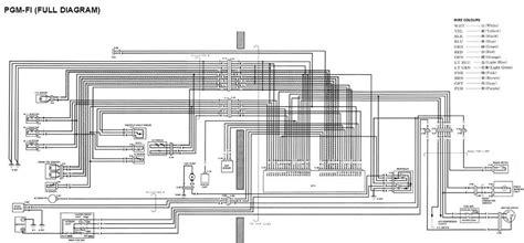 dayton der motor wiring diagrams dayton electric motors