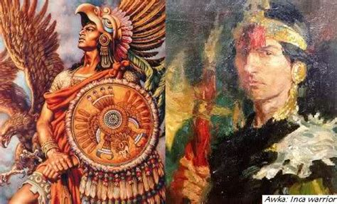 imagenes de los mayas incas y aztecas jemi comparison and contrast essay