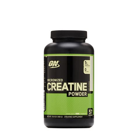 i creatine micronized creatine pre or post workout sport fatare