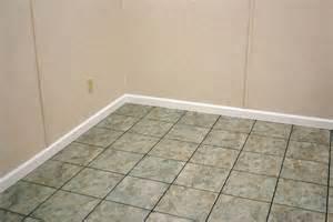 Waterproof Flooring For Basement Waterproof Flooring Waterproof Antique Floor Ls Parts