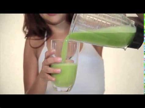 Novo Detox Closed by Novo Suco Verde Emagrecer Comendo Receita Detox