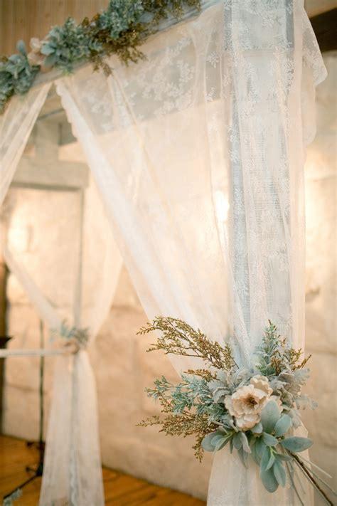 texas wedding  diy decorations rustic wedding chic