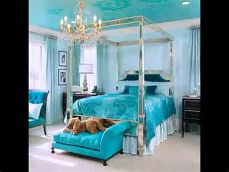 peacock bedroom peacock bedroom decorations ideas