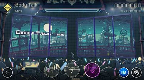 cytus pro full version cytus ii 1 1 apk data for android