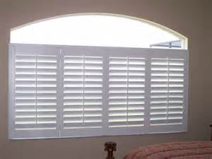 Window Shutter Blinds Windows With Plantation Shutters Rooms We Can Supply